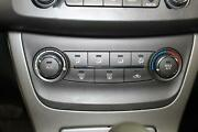 2013 14 Nissan Sentra Manual Front Dash Heat A/c Climate Control Panel Oem