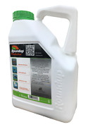 Roundup Pro Active 360 Super Strong Industrial Weed Killer Use In Around Water
