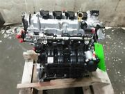 2016-2018 Chevy Spark Engine Motor 1.4l Vin A 8th Digit Option Lv7 Automatic