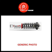 Rancho - Rs999912 Quicklift Single Front Right Strut Assembly For 09-11 F150 2wd