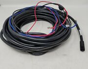 Furuno 15m Radar Antenna Cable For Drs12ax/25ax 000-033-083-00 Msrp 270
