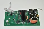 Palomar Starlux 500 Laser Pcb Green Control Board Assy 1535-1004 Parts Cynosure