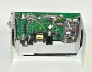 Palomar Starlux 500 Laser Pcb Green Board Housing 1535-1003 Parts As Is Cynosure