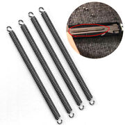 4pcs Steel 304 Springs For Microtech Ultratech Otf Ut Series Knives Us Tos