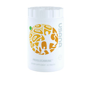 Usana Proglucamune Potent Immune-support With Zinc And Incelligence 12/2022