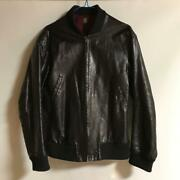 Made In Italy Vera Pelle Plant Thyme Leather Jeanstrasburgo Purchase