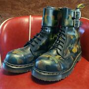 Made In England Dr.martens
