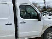 Passenger Right Front Door Electric Fits 16-19 Nv 1500 513563