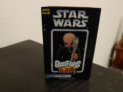 Gentle Giant Bith Bust-up Series 6 - Mos Eisley Cantina