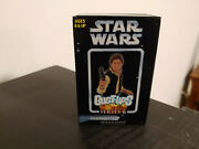 Gentle Giant Han Solo Bust-up Series 6 - Mos Eisley Cantina