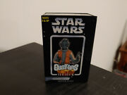 Gentle Giant Greedo Bust-up Series 6 - Mos Eisley Cantina
