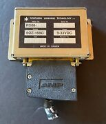 Northern Airborne Technologies Remote Switch P/n Rs08-001