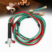 Fold Barbecue Charcoal Grill Stove Shish Kabob Bbq Patio Camping Stainless Steel