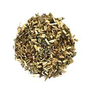 Wood Betony Dried Leaves And Stems Herbal Tea 25g-200g - Stachys Officinalis