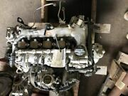 Engine 2018 18 Chevy Equinox 1.5l 4cyl Motor Only 5k Miles Like New