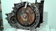 Automatic Transmission 2015-2016 15-16 Ford Edge 3.5l All Wheel Drive