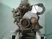 Engine 85 1985 Ford Tempo 2.3l Motor Fuel Injected 66k Miles