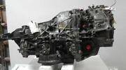 Automatic Transmission 2015-2016 Subaru Outback 3.6l Only 10k All Wheel Drive