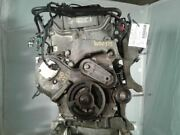 Engine 13 2013 Buick Regal 2.0l 4cyl Motor 130k Miles Works Great