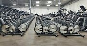 Keiser M3 Indoor Cycling Bike 100+ Available