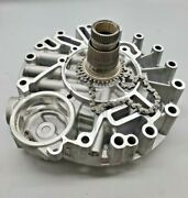 .for Zf8hp45/50/70, Aluminum Stator W/tube And Chain Cast 1087 410 099