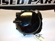 Kawasaki Part 14032-1255 Oem Clutch Cover Filament Is For 1984-1986 Zx-550 Gp