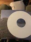 Pelican The Fire In Our Throats Will Beckon The Thaw 2xlp White Vinyl Limited Ed