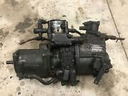 M39 M54 G744 Lds 465-1a Injection Pump Military Truck Multifuel Engine M35a2