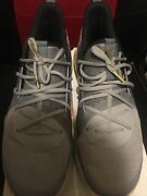 Curry 7 Chinease New Year Size 11 Mens