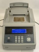 Abi Applied Biosystems Geneamp 9700-96 Well Gold Block 4314443 Thermal Cycler