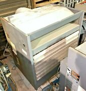 Sterling Unit Heater