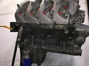 Engine 11 2011 Ford F250sd 6.7l Diesel Motor Only 50k Miles Nice 775 Core