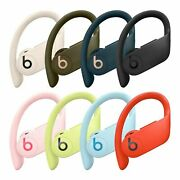 Genuine Replacement Powerbeats Pro Wireless Earbuds Only Left Or Right Side