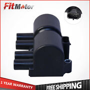 Ignition Coil For Chevy Optra Pontiac Wave Suzuki Forenza Replaces Uf503 5c1479