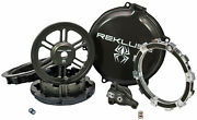 Rekluse Racing Radius Cx Auto Clutch Conversion W/ Torqdrive And Exp Rms-7913091