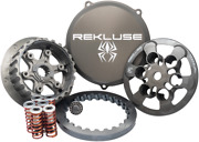 Rekluse Racing Core Manual High Performance Clutch Kit Made In Usa Rms-7000