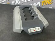 2015-2017 Oem Ford Mustang Gt 5.0 Engine Cover Oem