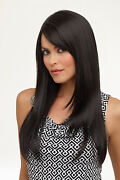 Mckenzie Wig By Envy All Colors Mono Part Long Straight Best Seller New