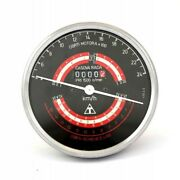 Tachometer Gauge For Imt Tractor Fits In 539 506 533 560 540 57 536 627 667