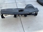 Car Parts And Accessories Bmw F30 Dashboard Without Heads Up Display