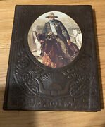 Time Life Books The Old West Series - The Gunfighters 1974