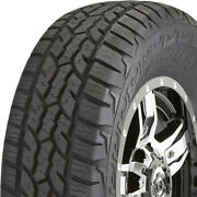 255/70r18 Ironman All Country A/t Tires 113 T Set Of 4