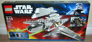 2010 Star Wars Revenge Of The Sith Lego 8096 Emperor Palpatineand039s Shuttle Canada