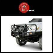 Arb 3438320 Fits 2009-17 Nissan Frontier - Air Bag Approved Deluxe Bar