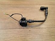 Nissan Tohatsu 40-140 Hp Outboard Ignition Coil 3c7060500