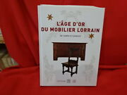Catalogue Display - Land039age Gold The Furniture Lorrain. Shaft To Drawer Cabinet