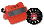 Pearl Jam Home Shows Image 3d Viewer Sold Out Ten Club Exclusive Viewmaster