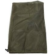 Shoulder Strap Hunting Mesh Decoy Bags For Duck Decoy Turkey Military Green S