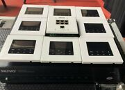 Nuvo Concerto System - Whole Home Audio Amplifier W/ 8 Keypads W/ Sonos Connect