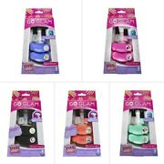 Cool Maker Go Glam Large Fashion Pack - Choose From List